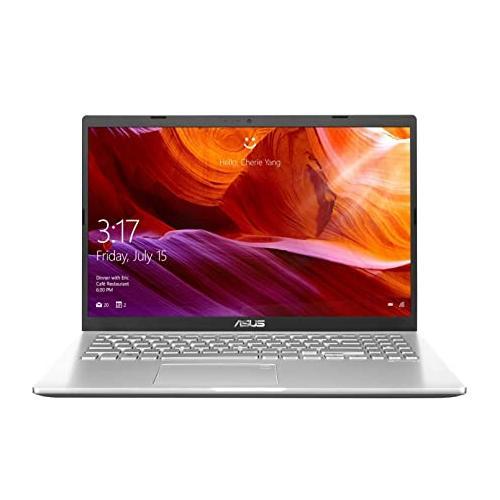 Asus Eeebook M509DA EJ561T Laptop showroom in chennai, velachery, anna nagar, tamilnadu