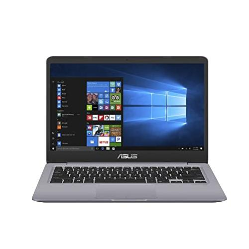 Asus Eeebook X411QA EK002T Laptop showroom in chennai, velachery, anna nagar, tamilnadu