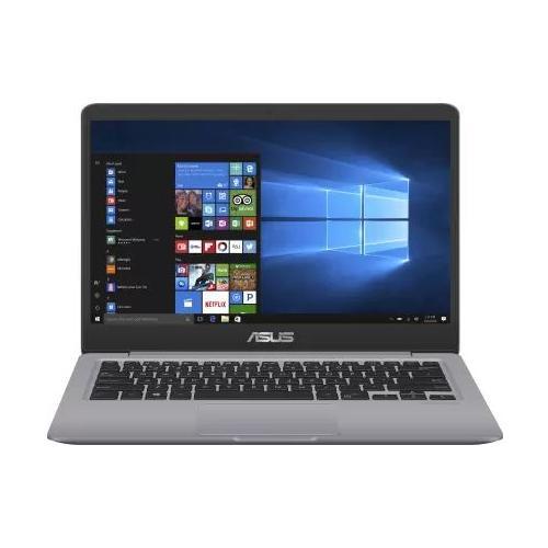 Asus Eeebook X411QA EK201T Laptop showroom in chennai, velachery, anna nagar, tamilnadu