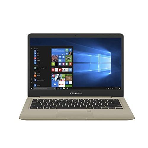 Asus Eeebook X411QA EK202T Laptop showroom in chennai, velachery, anna nagar, tamilnadu