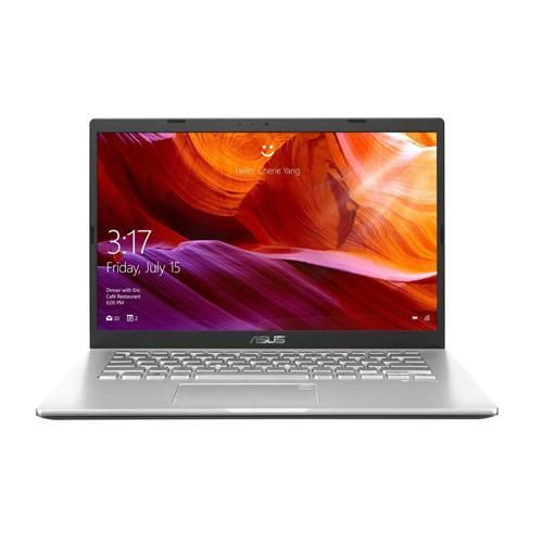 Asus Eeebook X412DA EK140T Laptop showroom in chennai, velachery, anna nagar, tamilnadu