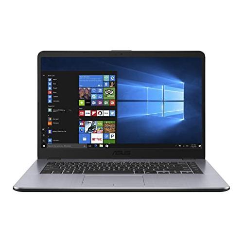 Asus Eeebook X505ZA EJ505T Laptop showroom in chennai, velachery, anna nagar, tamilnadu