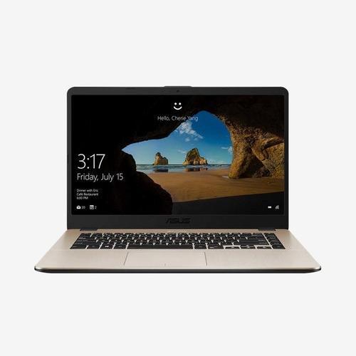 Asus Eeebook X505ZA EJ563T Laptop showroom in chennai, velachery, anna nagar, tamilnadu