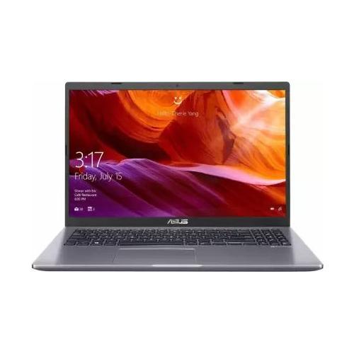 Asus Eeebook X509UA EJ246T Laptop showroom in chennai, velachery, anna nagar, tamilnadu