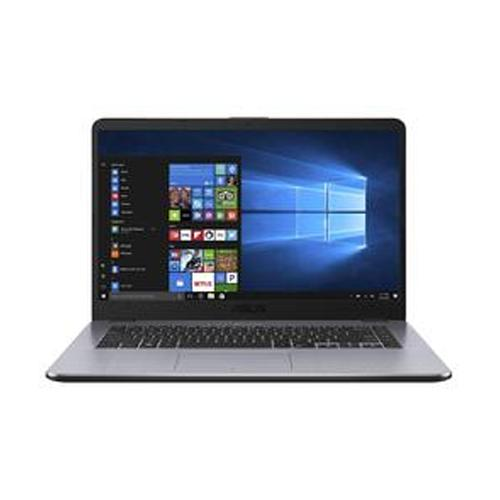 Asus Eeebook X512DA EJ503T Laptop showroom in chennai, velachery, anna nagar, tamilnadu