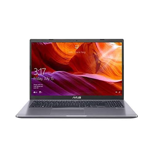 Asus Eeebook X512DA EJ504T Laptop showroom in chennai, velachery, anna nagar, tamilnadu