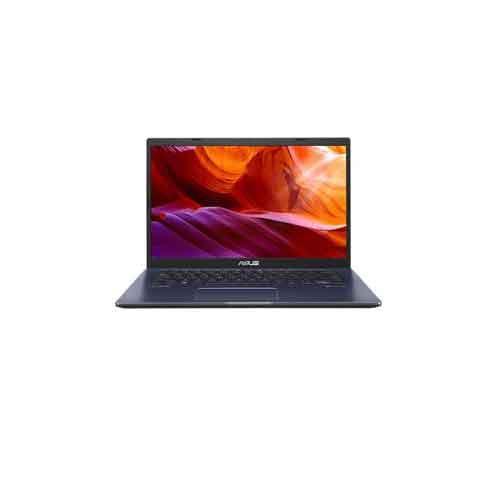Asus ExpertBook P1410CJA EK360 Laptop price in hyderabad, chennai, tamilnadu, india