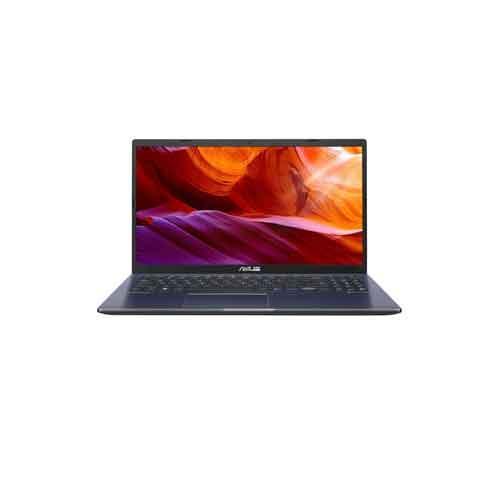 Asus ExpertBook P1510CJA EJ799 Laptop price in hyderabad, chennai, tamilnadu, india