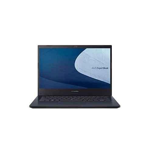 Asus ExpertBook P2451FA 32GB Memory Laptop price in hyderabad, chennai, tamilnadu, india