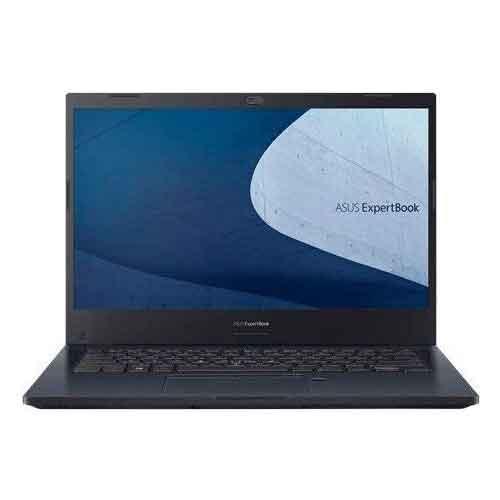 Asus ExpertBook P2451FA BV1004T Laptop price in hyderabad, chennai, tamilnadu, india