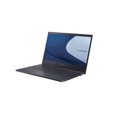 Asus ExpertBook P2451FA i7 Processor Laptop price in hyderabad, chennai, tamilnadu, india