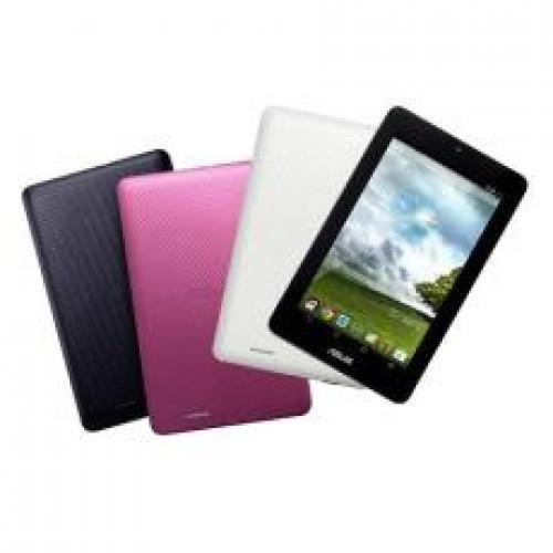 Asus Fonepad 7 Dual SIM(ME175CG) price