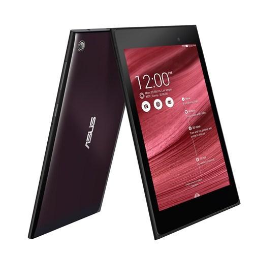 Asus Fonepad 7(FE171CG) price