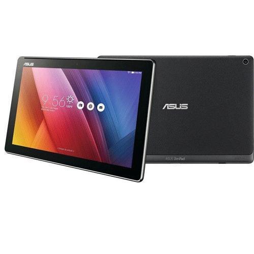 Asus Fonepad price