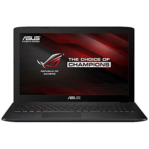Asus GL552VW CN426T Gaming Laptop price in hyderabad, chennai, tamilnadu, india
