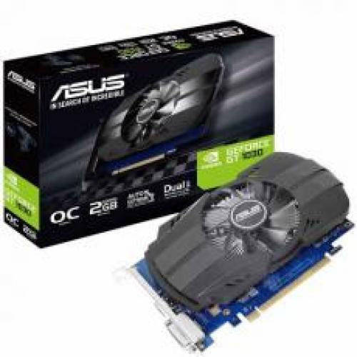 Asus Nvidia GT1030 SL 2G Graphics Cards price in hyderabad, chennai, tamilnadu, india