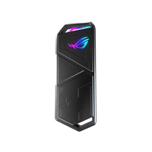 Asus ROG Strix Arion M2 NVMe SSD Enclosure price
