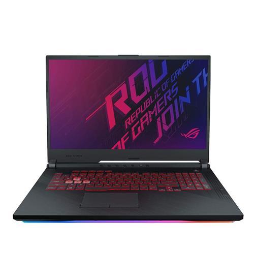Asus ROG Strix G G731GT H7180T Gaming Laptop price in hyderabad, chennai, tamilnadu, india
