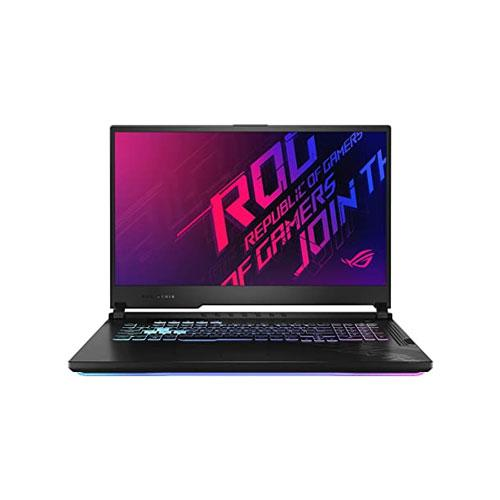 ASUS ROG Strix G17 G712LU EV008TS laptop price