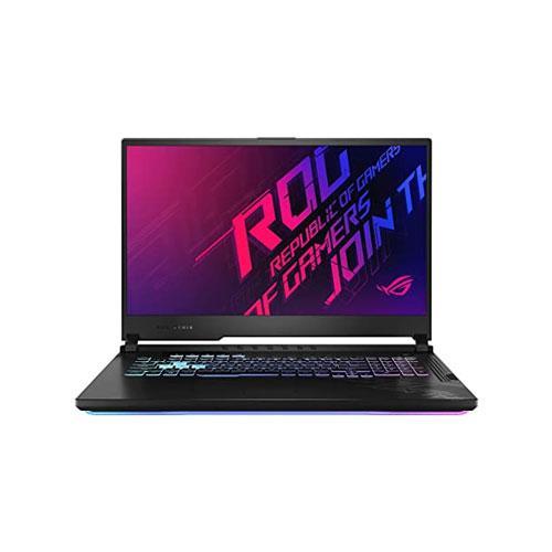 ASUS ROG Strix Scar 17 G732LXS HG059T laptop price