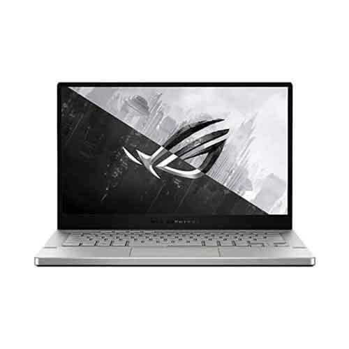 Asus ROG Zephyrus G14 GA401IU HA246TS Gaming Laptop price in hyderabad, chennai, tamilnadu, india
