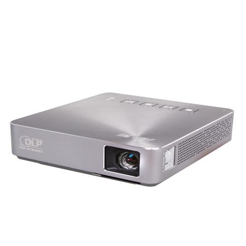Asus S1 LED Projector price