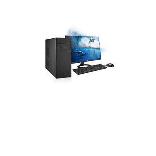 Asus S340MC 0G5420005T Desktop showroom in chennai, velachery, anna nagar, tamilnadu