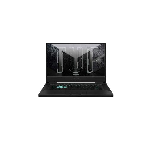 Asus TUF Dash FX516PM AZ155TS Laptops price
