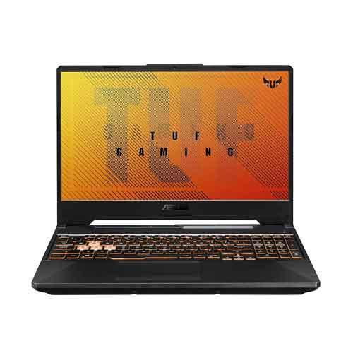 Asus TUF FA566IV HN449T Gaming Laptop price in hyderabad, chennai, tamilnadu, india