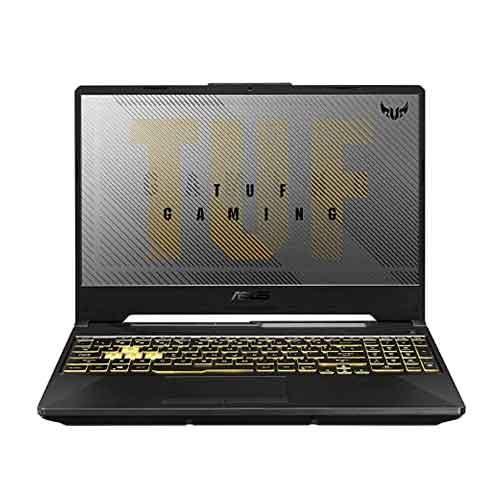 Asus TUF FA566QM HN087TS Gaming Laptop price in hyderabad, chennai, tamilnadu, india