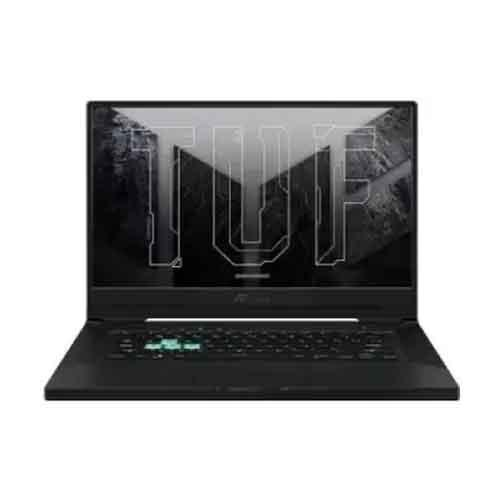 Asus TUF FX516PM HN157TS Gaming Laptop price in hyderabad, chennai, tamilnadu, india