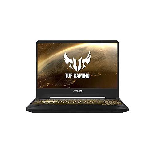 Asus TUF Gaming FX505DV AL136T Laptop price in hyderabad, chennai, tamilnadu, india