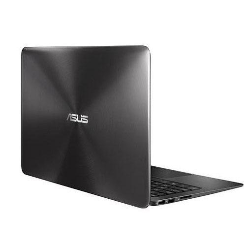 Asus UX305FA FC074T Laptop price in hyderabad, chennai, tamilnadu, india