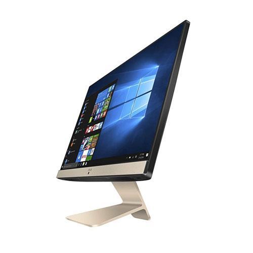 Asus Vivo V222FAK BA059D All in One Desktop price