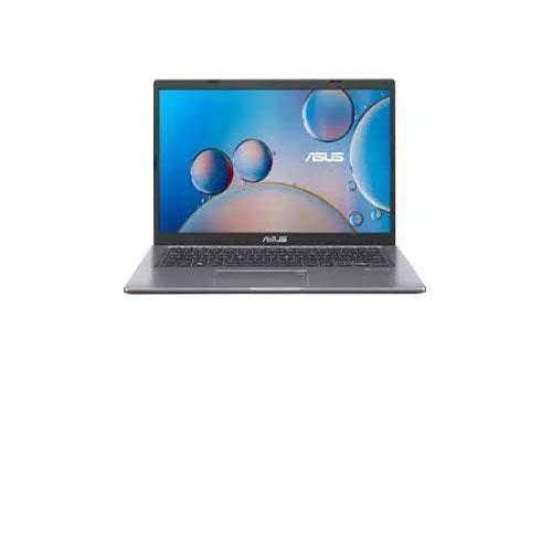 Asus VivoBook K15 K513EA BQ301TS Laptop price