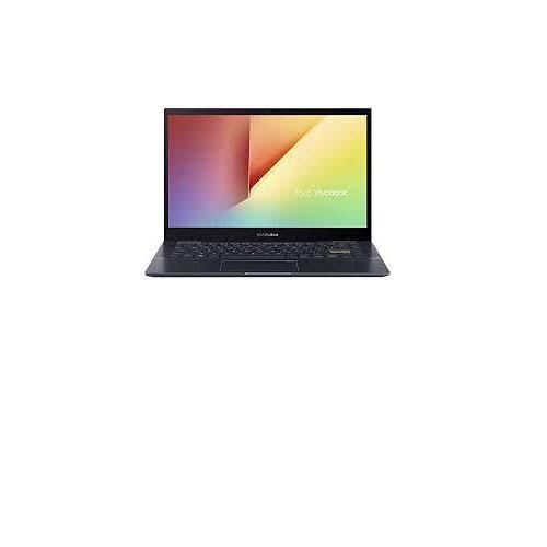Asus VivoBook X513EA BQ311TS Laptop price