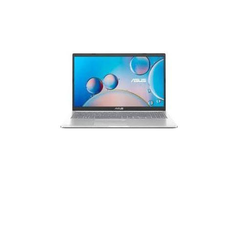 Asus Zenbook 14 UX425EA BM501TS Laptop price