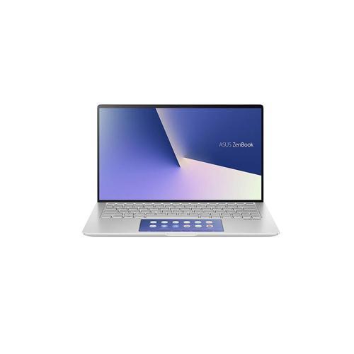 ASUS ZenBook 14 UX434FL A5821TS Laptop price