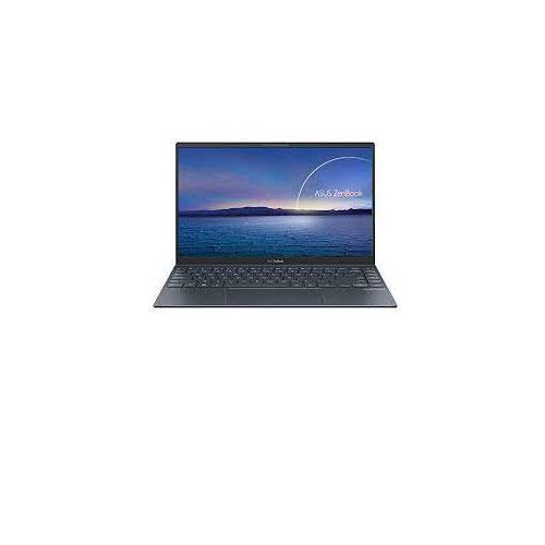 ASUS ZenBook 14 UX434FL A5822TS Laptop price