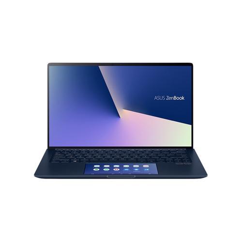ASUS ZenBook 14 UX434FL A7622TS Laptop price