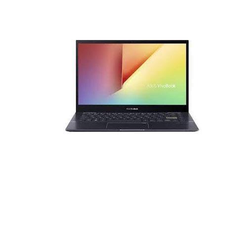 Asus Zenbook Duo 14 UX482EA KA501TS Laptop price