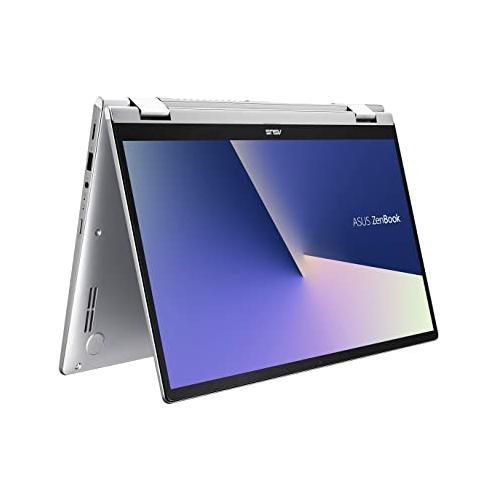 Asus Zenbook Flip 14 UM462DA AI701TS Laptop price