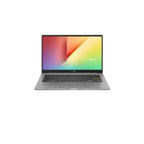 Asus Zenbook S333EA EG501TS Laptop price