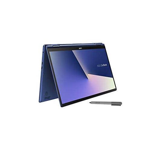 Asus Zenbook UX362FA EL501T Laptop price
