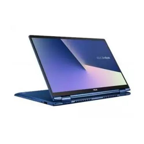 Asus Zenbook UX362FA EL701T Laptop price