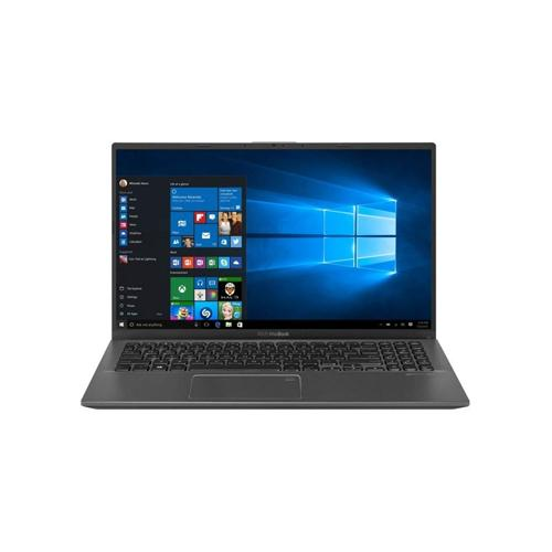 Asus Zenbook UX430UA GV573T Laptop price