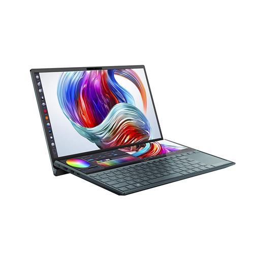 Asus Zenbook UX481FL B7611T Laptop price