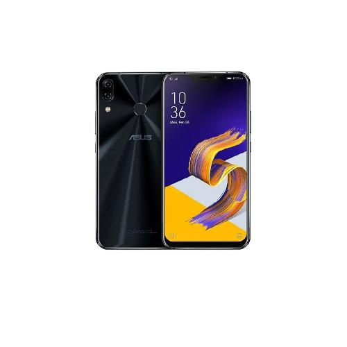 Asus ZenFone 5Z ZS621KL Mobile showroom in chennai, velachery, anna nagar, tamilnadu
