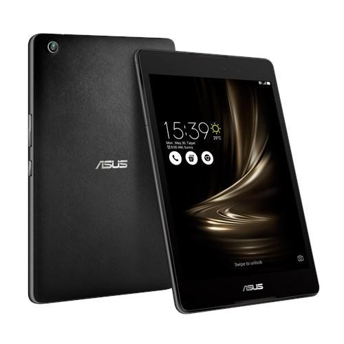 Asus ZenPad Z380KL 8 Tablet With Octa Core Processor price in hyderabad, chennai, tamilnadu, india