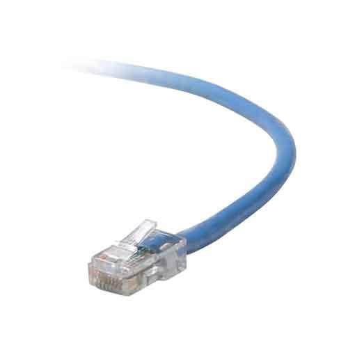 Belkin A3L791 05 BLU 5m Patch Cable price